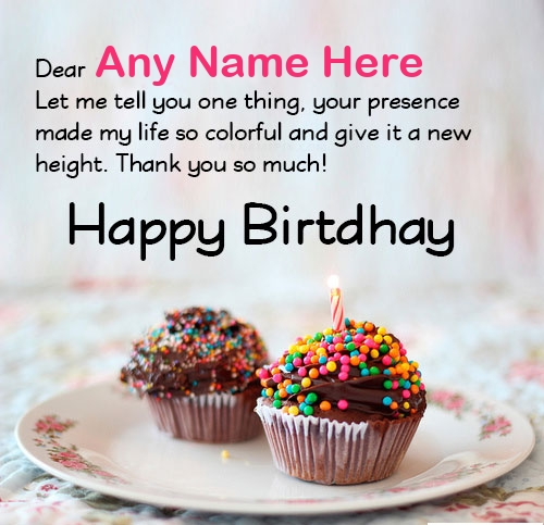 Birthday Wishes that will Blow Your Mind