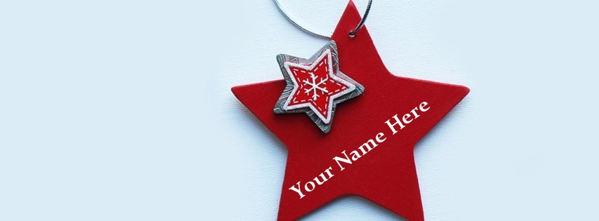 Red Star Name