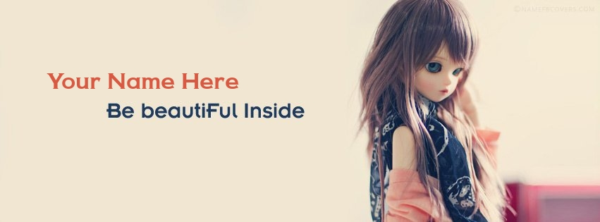 Be Beautiful Inside